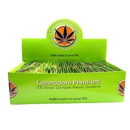 Cannadom Premium [1]