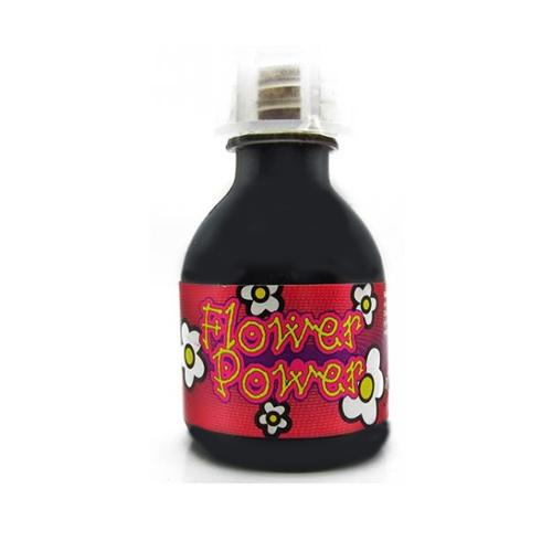 Flower Power bautura energizanta [0]