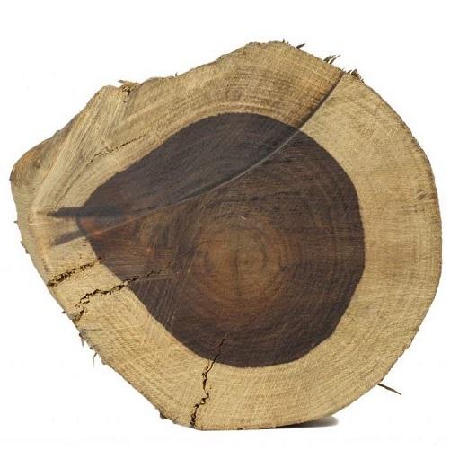 Ulei Esential Palisandru, Rosewood 15ml [1]