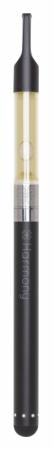 CBD Pen Vaporizator (Harmony) [0]