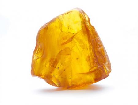 Ulei Esential Ambră, Chihlimbar Răşină, Amber Resin 15ml [1]