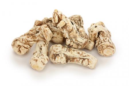 Ulei Esential Angelica Rădăcină, Angelica Root 15ml [1]
