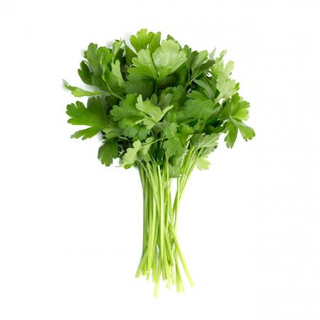 Ulei Esential Pătrunjel Seminţe, Parsley Seed 15ml [1]