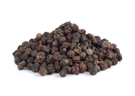 Ulei Esential Piper Negru, Black Pepper 15ml [1]