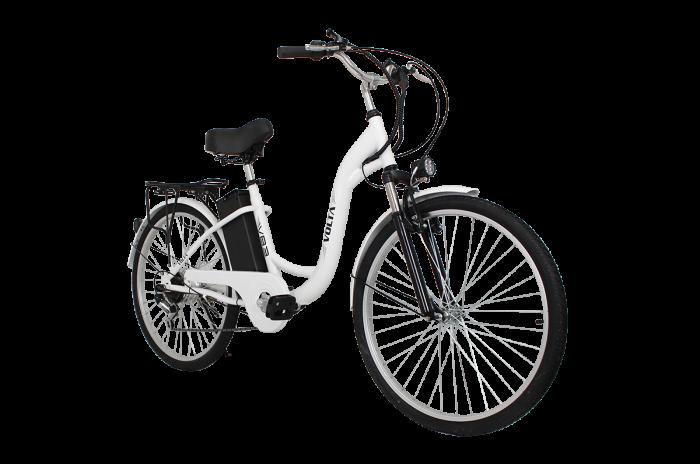 Bicicleta electrica TRD 10/ VB3 (Model nou 2020) [5]