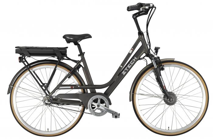 Bicicleta electrica ZT-79 [2]