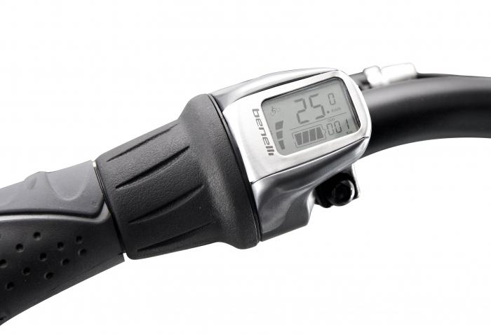 Bicicleta electrica ZT-79 [1]