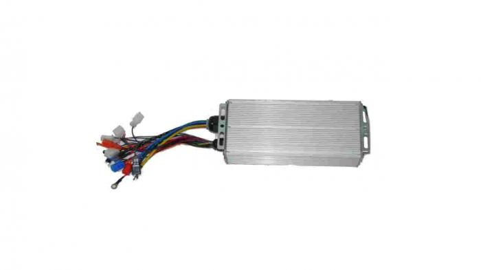 Controller 72V (Pickup 18000) [0]