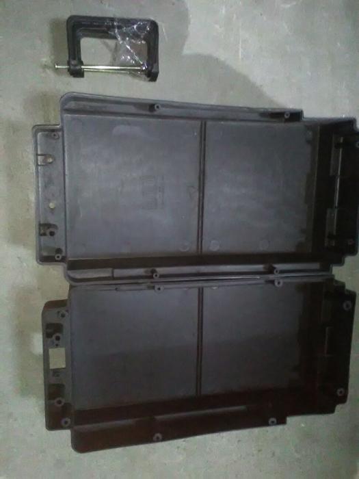 Maner cutie acumulatori ZT-09 C [0]
