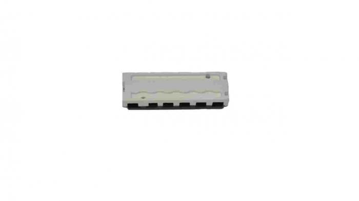 Cutie legaturi borne motor/baterii (Pickup18000) [0]