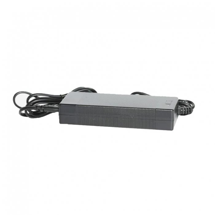 Incarcator E-twow Booster Plus mufa mica (37.4V 3.5Ah) [0]