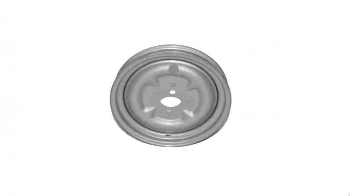 Janta spate (Pickup 18000) [0]