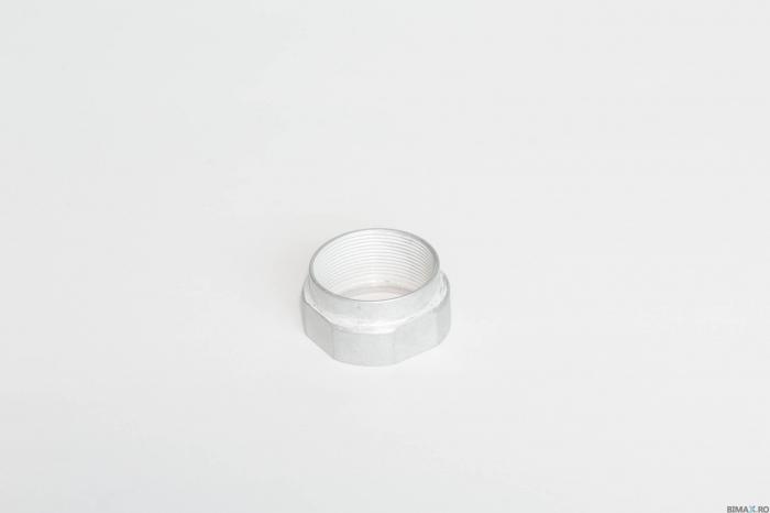 Piulita aluminiu E-twow [0]