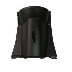 Profil fata negru pana la picioare (ZT-15B/D/ZT-18) [0]
