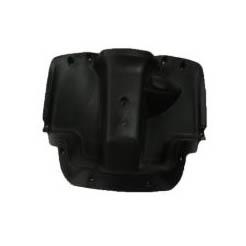 Profil fata negru sub ghidon (ZT-15B/D, ZT-18) [0]
