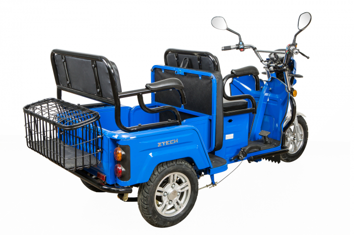 Tricicleta electrica ZT-31 CARGO [1]