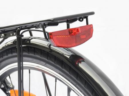 Bicicleta electrica ZT-13 [5]