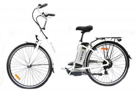 Bicicleta electrica ZT-13 [6]