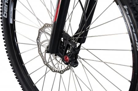 Bicicleta electrica ZT-82 (MTB) [3]