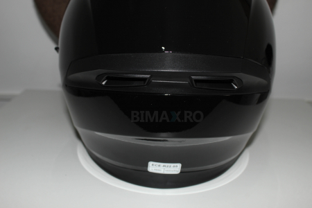 Casca Moto Integrala JK316 (Culoare:Negru) [5]
