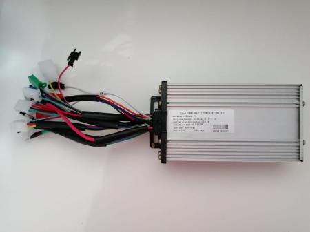 Controller TRD 910 [0]