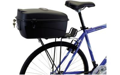 Cutie portbagaj bicicleta  [1]