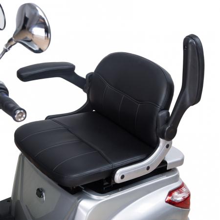 Tricicleta electrica TRD 910 - 48V [1]