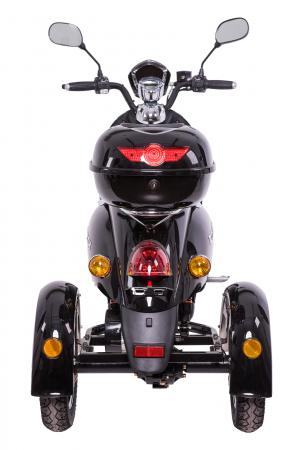 Tricicleta electrica ZT-63 [1]
