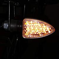 alarma bicicleta electrica