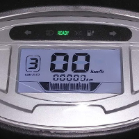 bord electronic
