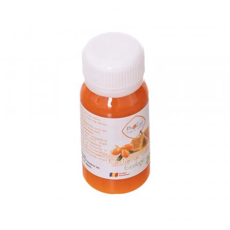 Nectar de catina ecologic 50ml (produs congelat) [3]