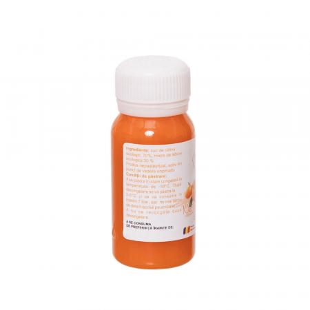 Nectar de catina ecologic 50ml (produs congelat) [1]