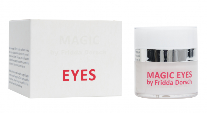 Contur pentru ochi Magic Eyes [1]