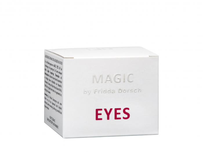 Contur pentru ochi Magic Eyes [2]