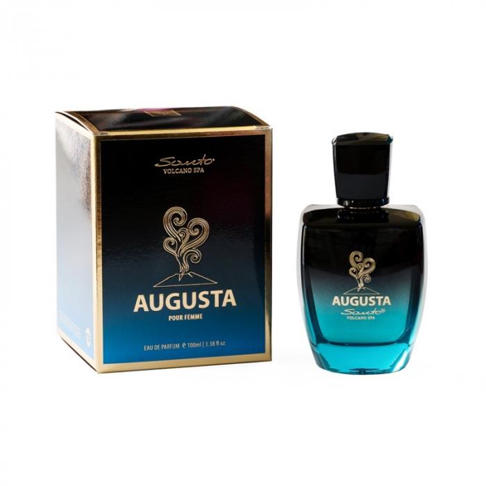Parfum Avaton, Santo Volcano Spa,100 ml [1]