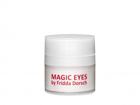 Contur pentru ochi Magic Eyes [0]