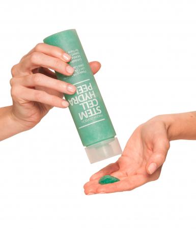Peeling hidratant Hydra Peel [1]