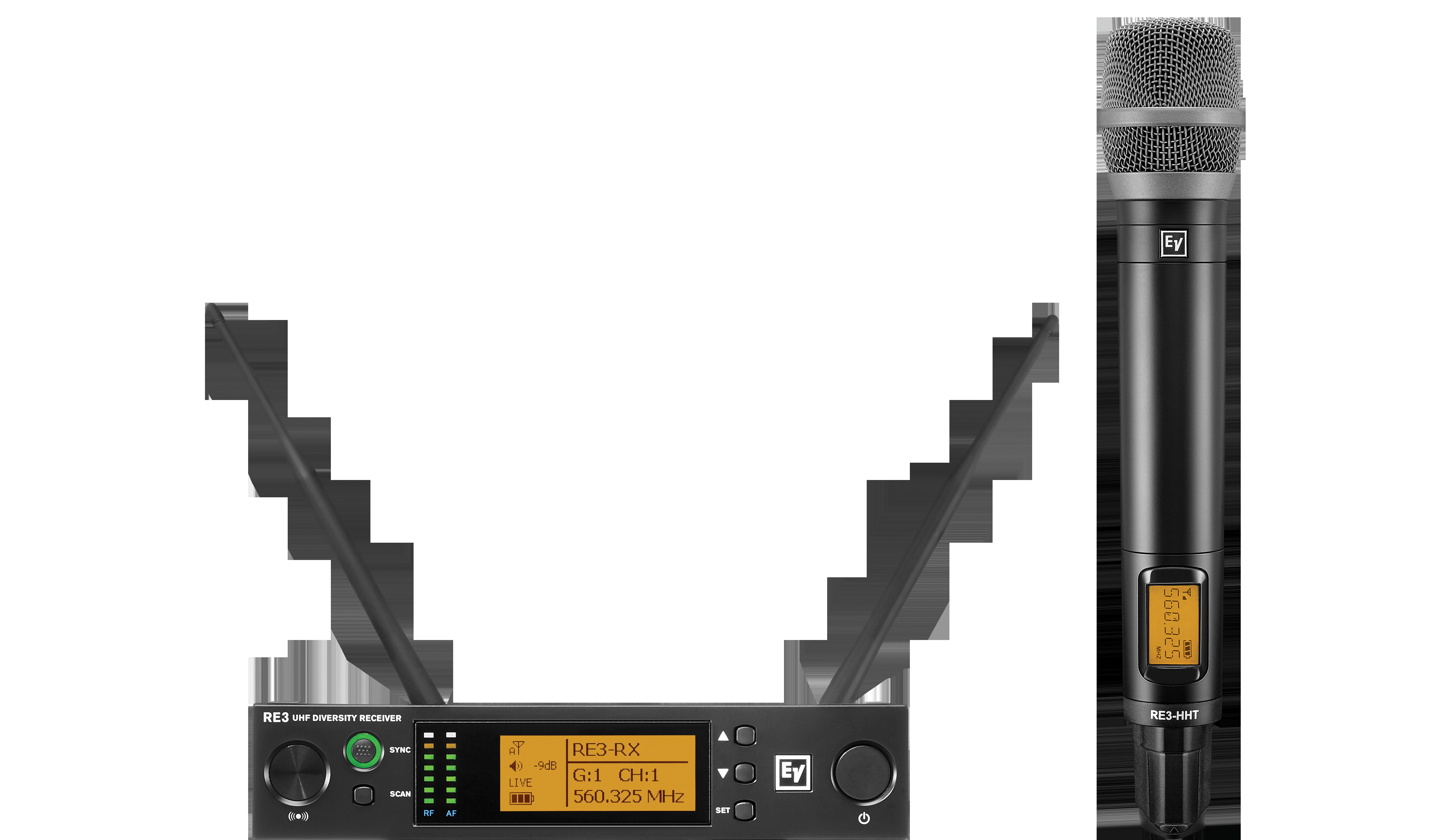 RE3-RE520-8M - Sistem wireless [1]