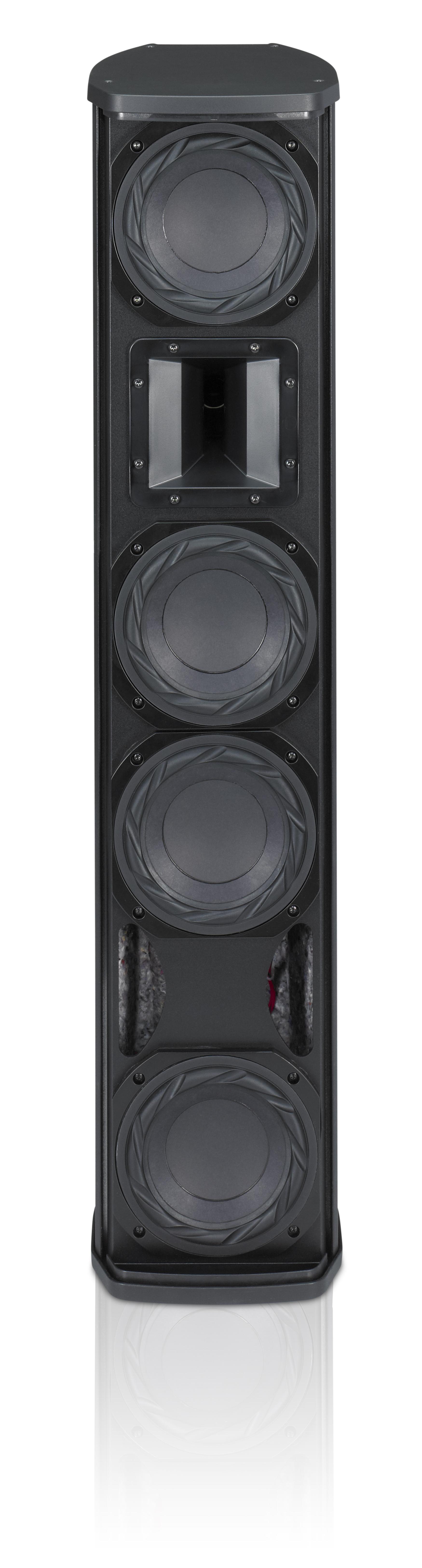 TS 400 - Boxa pasiva [2]