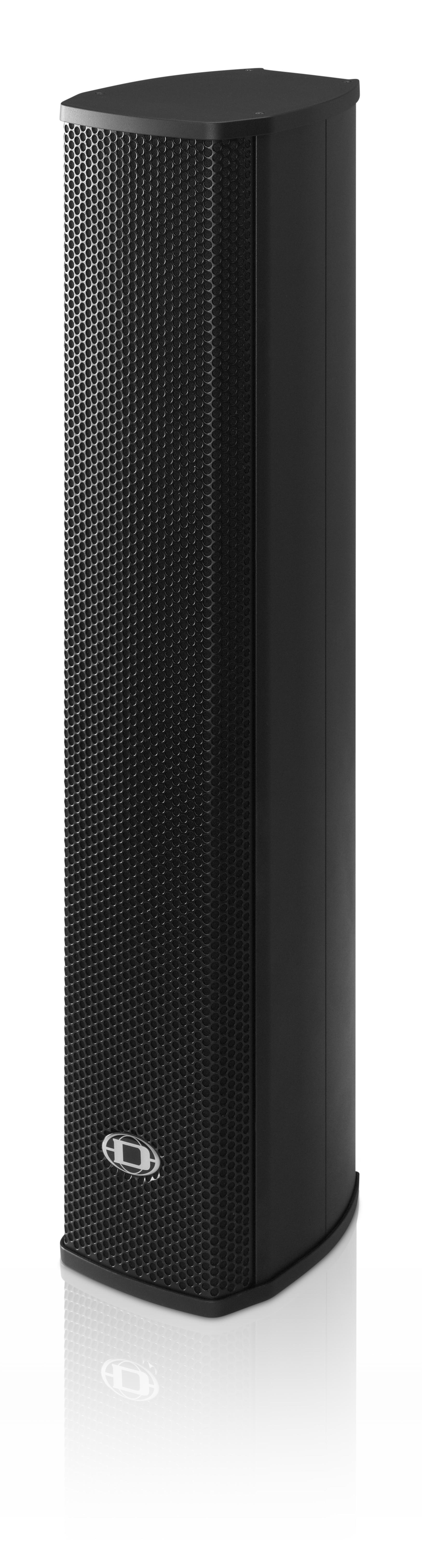 TS 400 - Boxa pasiva [3]