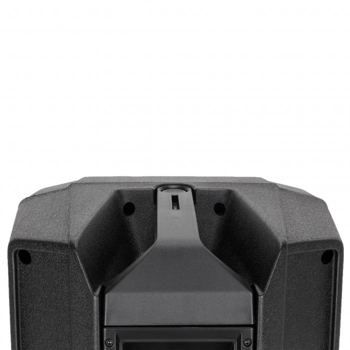 ART 710-A MK4 - Boxa Activa [3]