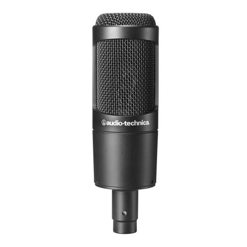 AT2035 - Microfon de studio/live [0]
