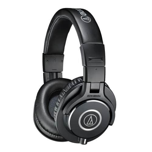 AT2035-Studio - Pachet complet pentru studio cu microfon, casti si interfata audio [16]