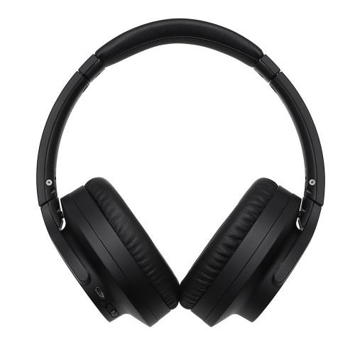 ATH-ANC700BT - Casti fara fir cu noise-cancelling [3]