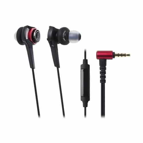 ATH-CKS990IS - Casti cu fir In-Ear [1]