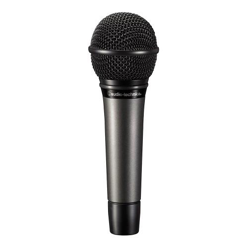 ATM510 - Microfon pentru live [0]