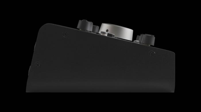 Big Knob Studio - Monitor Controller / Interfata Audio [6]