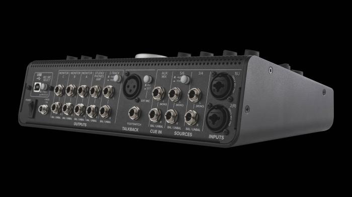 Big Knob Studio+ - Monitor Controller / Interfata Audio [8]