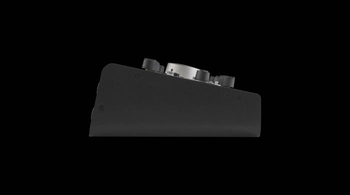 Big Knob Studio+ - Monitor Controller / Interfata Audio [3]