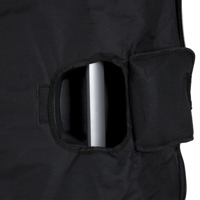 CVR ART 722 - Husa protectie [3]